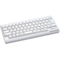 PFU PD-KB220MA [Happy Hacking Keyboard Lite2 for Mac J]