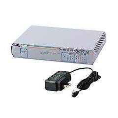 アライドテレシス CentreCOM AR260S V2 [ベーシックVPNアクセス・ルーター 0059R]