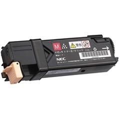 NEC PR-L5700C-17 [大容量トナーカートリッジ(マゼンダ)]