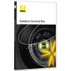 ニコン Camera Control Pro 2