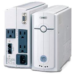 ユタカ電機製作所 YEUP-051MA [UPSmini500-2]