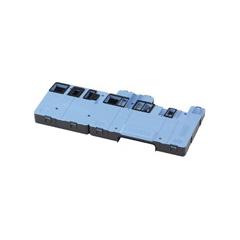 キヤノン メンテナンスカートリッジ MC-16 [1320B009]