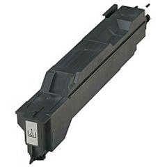 エプソン LPC3H13 [LP-S7500/R/PS用 廃トナーボックス(排気フィルタ付き)]