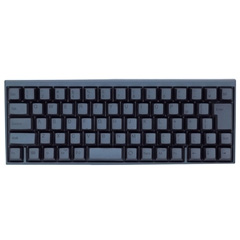 PFU PD-KB420B [Happy Hacking Keyboard Pro JP 墨]