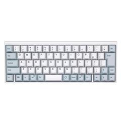 PFU PD-KB420W [Happy Hacking Keyboard Pro JP 白]