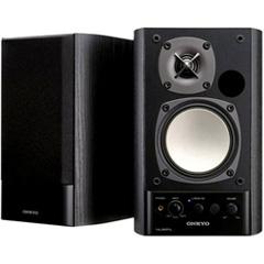 オンキョー GX-500HD(B) [パワードスピーカーシステム]