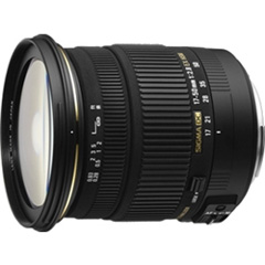 17-50mmF2.8 DC OS HSM EO_画像0