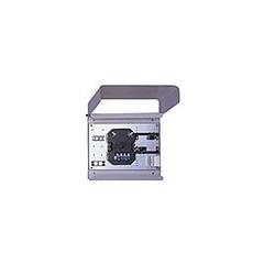HSYCB-4SC_画像0