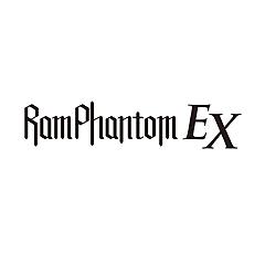 アイオーデータ RPEX(LCCD) [超高速仮想ハードディスクドライブ作成ソフト 「RamPhantomEX」 1CD+1ライセンス]