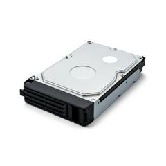 バッファロー OP-HD2.0S [テラステーション 5000用オプション 交換用HDD 2TB]
