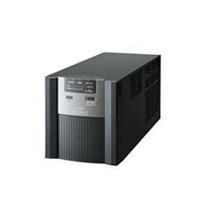 三菱電機 FW-A10H-0.7K [FREQUPS Aシリーズ(ラインインタラクティブ)700VA/490W ■長寿命]