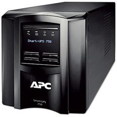 APC SMT750J