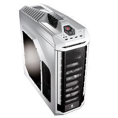 クーラーマスター SGC-5000W-KWN1-JP [CM Storm Stryker (XL-ATX/ATX/microATX、FullTower)]