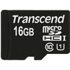 TS16GUSDCU1 [16GB microSDHC Class10 UHS-I������]