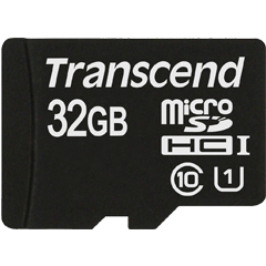 TS32GUSDCU1_画像0