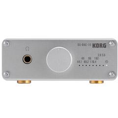 ���륰 1bit USB DAC DS-DAC-10������С�