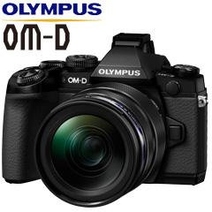 OM-D E-M1LK1240F2.8_画像0