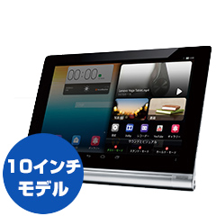 Lenovo YOGA TABLET 10 59387979