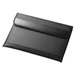レノボ・ジャパン 4Z10F04134 [ThinkPad X240s/X240/X230 プレミアムケース]