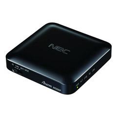 NEC PA-W500P-B [AtermW500P(ブラック)]