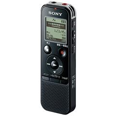 ソニー(SONY) ICD-PX440 [ステレオICレコーダー 4GB]