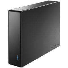 アイオーデータ HDJA-UT HDJA-UT2.0 [外付けHDD 電源内蔵モデル 2.0TB]
