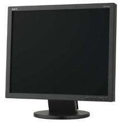 MultiSync(マルチシンク) LCD-AS193MI-B5 [19型液晶ディスプレイ(黒)]
