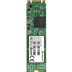 トランセンド TS128GMTS800 [SATA-III 6Gb/s MTS800 M.2 SSD 128GB]