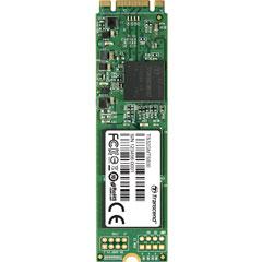 トランセンド TS32GMTS800 [SATA-III 6Gb/s MTS800 M.2 SSD 32GB]