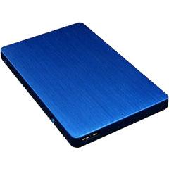 PM-SSD25U37-BL