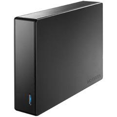 アイオーデータ HDJA-SUT HDJA-SUT3.0 [USB 3.0対応HDD 暗号化/電源内蔵 3TB]