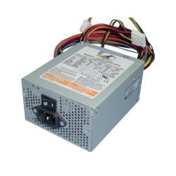ニプロン SFX12V電源 198.4W/248.9W PCSFE-250P-X2S