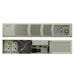 ユタカ電機製作所 YEUP-141PA [UPS1410HP]