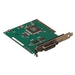 インタフェース PCI-4301 [GPIB-HG]