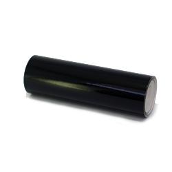ローランドディージー DGS-305-BK [塩ビロールシート 305㎜×10m 黒]