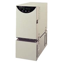 三菱電機 FW-V20-1.0K [FREQUPS Vシリーズ(常時インバーター)1000VA/700W]