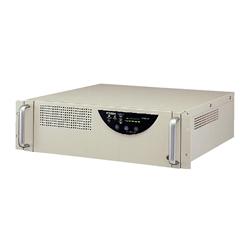 三菱電機 FW-V10R-1.5K [FREQUPS Vシリーズ(常時インバーター)1500VA/1000W]