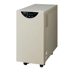 三菱電機 FW-V10-3.0K [FREQUPS Vシリーズ(常時インバーター)3000VA/2100W]