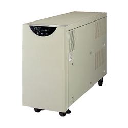 三菱電機 FW-V20-3.0K [FREQUPS Vシリーズ(常時インバーター)3000VA/2100W]