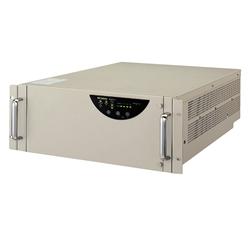三菱電機 FW-V10R-3.0K [FREQUPS Vシリーズ(常時インバーター)3000VA/2100W]