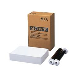 ソニー(SONY) UPC-510 [高感度カラープリントパック]