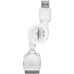 GH-USB-IPODA_画像0