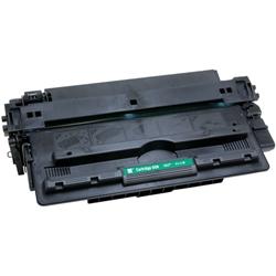 エレコム ECT-CCAT509 [モノクロモデル対応/GRG-509互換品/ブラック]