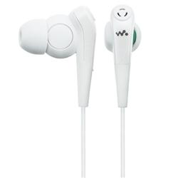 MDR-NWNC33/W [ノイズキャンセリング搭載ウォークマン専用ヘッドホン ホワイト]