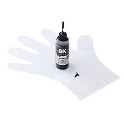 サンワサプライ INK-C9B60 [詰め替えインク]