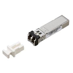 サンワサプライ LAN-SFPGSX [SFP(mini GBIC)コンバータ]