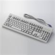 NEC 英語キーボード(PS/2)