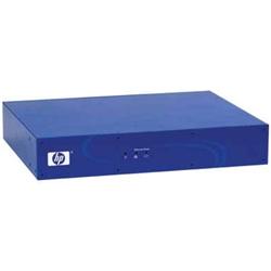 HPE(ARUBA) J9328A#ACF [HP MSM710 Access Controller]