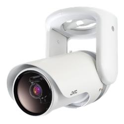 JVC(ビクター) Value J TK-S8201WP [カラービデオカメラ(レンズ一体型 屋外用)]