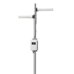 アイコム WaveMaster SB-5100 [ビル間無線通信ユニット 2.4G・54M LVA アンテナ別売]